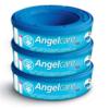 Kép 1/2 - Angelcare pelenka tároló utántöltő 3db-os