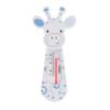 Kép 1/2 - BabyOno vízhőmérő zsiráf