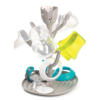 Kép 2/2 - BabyOno cumisüveg szárító Tulipán 1072