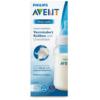 Kép 3/3 - Avent cumisüveg Anti-colic 330ml