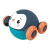 Kép 3/4 - Fisher-Price Guruló állatbarát - Pingvin