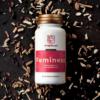 Kép 5/6 - Feminess gyógynövény kapszula a könnyed változó korért