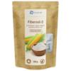 Kép 1/4 - Caleido Fibersol-2 élelmi rost 200 g
