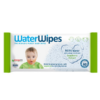 Kép 1/7 - WaterWipes Szappanbogyó Nedves Törlőkendő