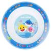 Kép 1/3 - BPA mentes tál  - Baby Shark