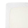 Kép 6/7 - Clevamama matracvédő gumis lepedő 60x120