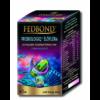 Kép 1/2 - FEDBOND ® PROBIOLOGIQ Élőflóra