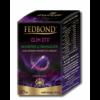 Kép 2/2 - FEDBOND ® iSLIM DTX - Detox