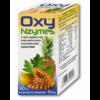 Kép 2/2 - OxyNzymes