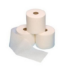 Kép 2/2 - Bambinex eldobható papírbetét (3 csomag)