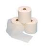 Kép 1/2 - Bambinex eldobható papírbetét (3 csomag)
