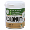Kép 2/7 - COLONUM béltisztító étrend-kiegészítő, 180g