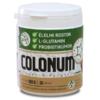 Kép 1/7 - COLONUM béltisztító étrend-kiegészítő, 180g
