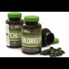 Kép 3/7 - Mannavita CHLORELLA tabletta 500mg étrend-kiegészítő, 180db