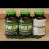 Kép 5/7 - Mannavita SPIRULINA tabletta 500mg étrend-kiegészítő, 180db