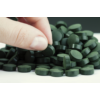 Kép 6/7 - Mannavita SPIRULINA tabletta 500mg étrend-kiegészítő, 180db
