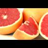 Kép 5/7 - Mannavita Grapefruitmag kivonat csepp, 100ml