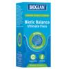 Kép 2/7 - Bioglan Biotic Balance probiotikum, 30db