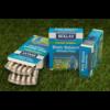 Kép 6/7 - Bioglan Biotic Balance probiotikum, 30db