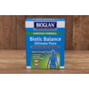 Kép 7/7 - Bioglan Biotic Balance probiotikum, 30db