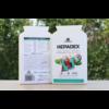 Kép 3/7 - HEPADEX Májregeneráló, Májtisztító étrend-kiegészítő, 60db
