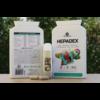 Kép 6/7 - HEPADEX Májregeneráló, Májtisztító étrend-kiegészítő, 60db