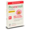 Kép 1/7 - Promensil 40mg vöröshere izoflavon, 30db
