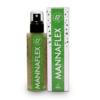 Kép 1/2 - MANNAFLEX gyógypermet ízületi problémákra, 100ml
