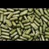 Kép 5/7 - IMUNEX étrend-kiegészítő, 180db