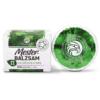 Kép 1/7 - Mannavita Mester BALZSAM, 12 aktív növényi hatóanyag, 300ml