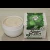 Kép 3/7 - Mannavita Mester BALZSAM, 12 aktív növényi hatóanyag, 300ml