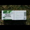 Kép 6/7 - Mannavita Mester BALZSAM, 12 aktív növényi hatóanyag, 300ml