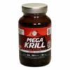 Kép 1/7 - Mega Krill 1500mg krill olaj + halolaj, 90db