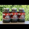 Kép 3/7 - Mega Krill 1500mg krill olaj + halolaj, 90db