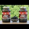 Kép 4/7 - Mega Krill 1500mg krill olaj + halolaj, 90db