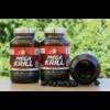Kép 5/7 - Mega Krill 1500mg krill olaj + halolaj, 90db