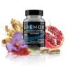 Kép 2/4 - ERENOX® férfiaknak kapszula, 40 DB