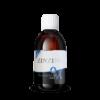 Kép 2/3 - Zinzino Balanceoil AquaX citrom ízesítés, folyékony 300 ml +