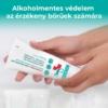 Kép 2/8 - Immunetec Antimikrobiális Kéz- és Bőrvédő Krém – 50 ml