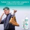 Kép 6/6 - Immunetec Antimikrobiális Textil Impregnáló Spray – 200 ml