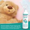 Kép 5/6 - Immunetec Antimikrobiális Textil Impregnáló Spray – 200 ml