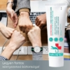 Kép 4/8 - Immunetec Antimikrobiális Kéz- és Bőrvédő Krém – 50 ml