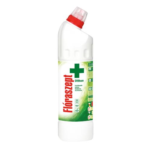 Flóraszept Fertőtlenítő Hatású Folyékony Tisztítószer 1000 ml