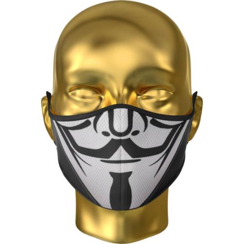 Anonymus Félarc