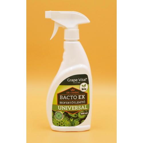 BactoEx® Universal 500 ml