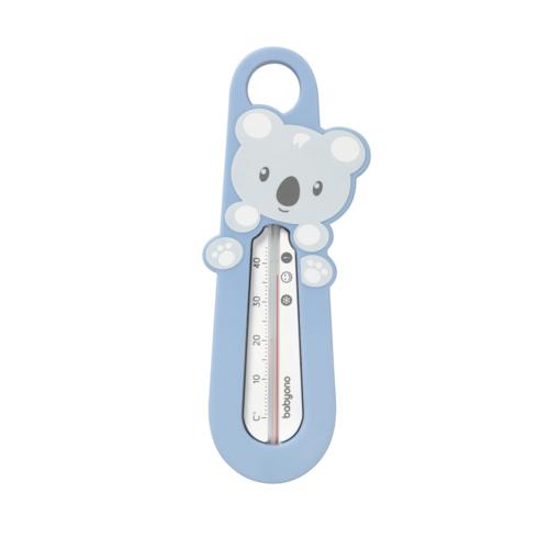 BabyOno vízhőmérő koala