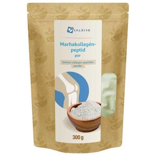 Caleido MARHAKOLLAGÉN-peptid por 300 g