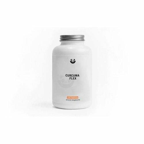 Panda Nutrition - Curcuma Flex (100 kapszula)