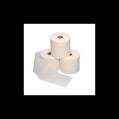 Bambinex eldobható papírbetét (3 csomag)