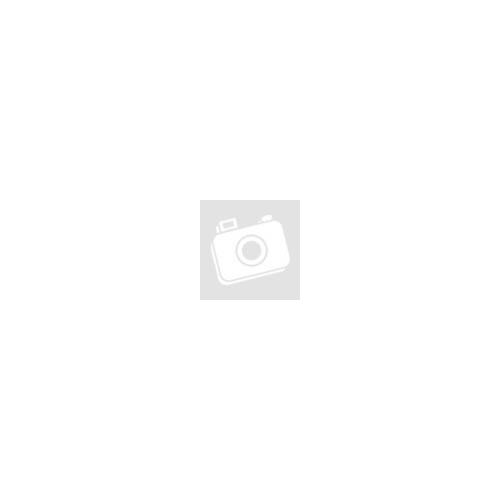 FFP2 színes szelep nélküli maszk - 10 db - PIROS